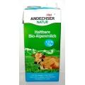 Andechser Natur lapte de vaca bio 1,5% 1l