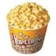 popcorn, micropop