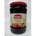 Compot cirese Olympia 530g