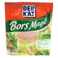 Bors Magic Knorr 40g