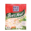 Bors Magic Knorr cu smantana 38g