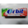 Orbit watermelon 14g