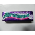 Airwaves cassis 14g