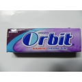 Orbit blueberry 14g