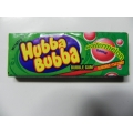 Hubba Bubba watermelon35g