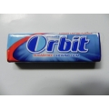Orbit winterfrost 14g