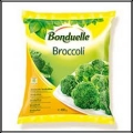 Broccoli Bonduelle 400g