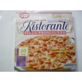 Pizza Sunca 340g