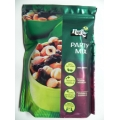 Party Mix Nutline 150g