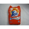 Tide Lenor Scent Touch 900g