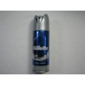 Deodorant Gillette Cool Wave 150ml
