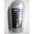 Nivea Silver Protect Stick 40ml