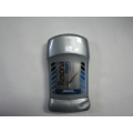 Rexona Men Cobalt 50ml