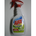 Ajax Kitchen Ultra Degresant 500ml