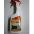 Sano Microwave Cleaner 750ml