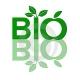 Produse bio naturale